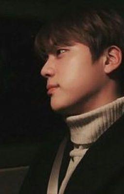 Đọc truyện [ BTS ] |💗| JIN & YOU |💗|