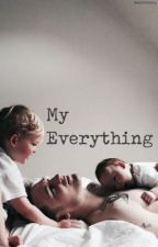 My Everything by KeepOnSmiling