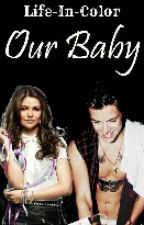 Our Baby [Harry Styles] by Life-in-Color