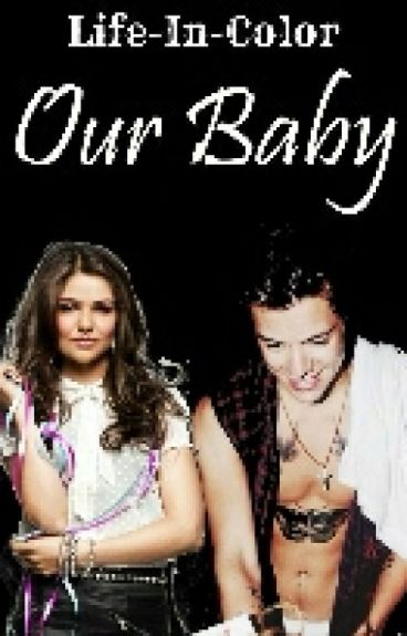 Our Baby [Harry Styles]