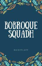 Bobroque Squadh  by daisyfluff