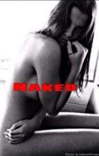 Naked by twinkleetoesonapinky
