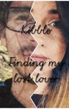 Finding My Lost Lover by kiwipoppie