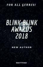 Blink Blink Awards 2018 by BBA2018