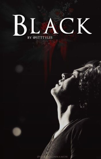 Black | H.S.