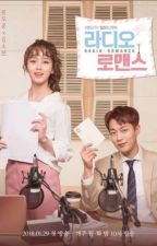 Radio Romance Review by TheHatter_