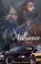 Fatal Alliance {URBAN} by Kashdoll