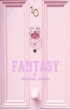 Fantasy by kickinback_andvibin