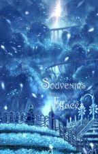 Souvenirs Effacés by Sinlya_