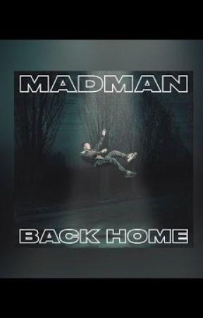 Frasi Piu Belle Dell Album Back Home Di Madman 5 Cio Che Fa Per