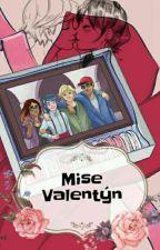 Mise Valentýn by AdlaBakovML