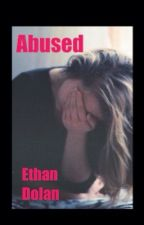 Abused | E.D by LGMercy