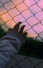 Life? Life.  by genius_012204