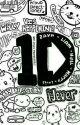 Letras De Canciones De One Direction  by Jarron_Estilos