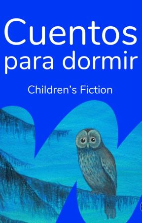 Cuentos para dormir by childrensfiction
