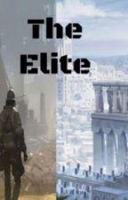 The Elite by jheevay