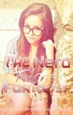 The Nerd Turns Famous by heyitsmeprincessd