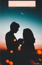 Lovely-Zane X Reader by birdline