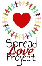 Spread Love Project by Spread-Love