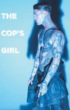 The Cop's Girl by princess-fill