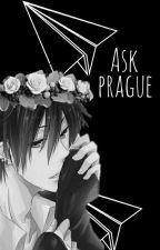 Ask Prague! by Prague_