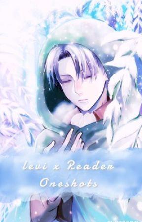 Levi x Reader | | | | Oneshots | | - Dear Diary - Levi x