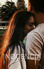 Inocencia  by Violett098