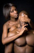 Love.. Sex.. & Secrets by BrandyCandii