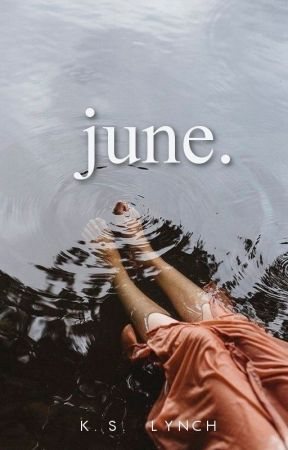 June | Ongoing by bateaux