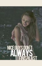 Nice Guys Don't Always Finish Last by RedHeaven