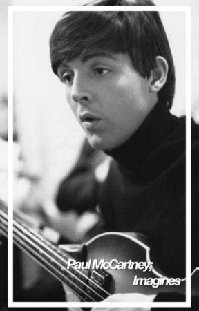 dating Paul McCartney jente melding første online dating app