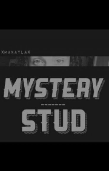 Mystery Stud (Lesbian Story)