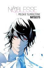 Noblesse - Tłumaczenie PL by Natsu375