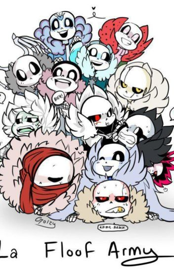 AU Sans x Reader Oneshots ( Smut/Fluff Anything ) DISCONTINUED