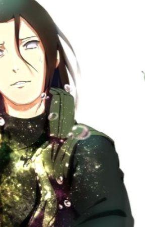 Neji (Naruto Fanfic) Limited Tsukuyomi - Chapter 19 : Kakashi's