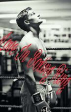 Love In Boxing Ring by 1410pooja