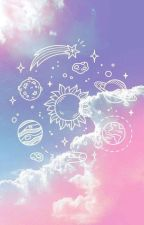 Universul cartilor  by user69604545
