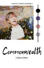 COMMONWEALTH // A BTS APPLYFIC [CLOSED] by CHILLCHIM-
