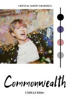 COMMONWEALTH // A BTS APPLYFIC [CLOSED] by CHILLCHIM-