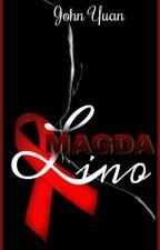 Magdalino by johnyuan38