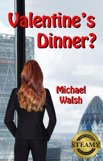Valentine's Dinner?