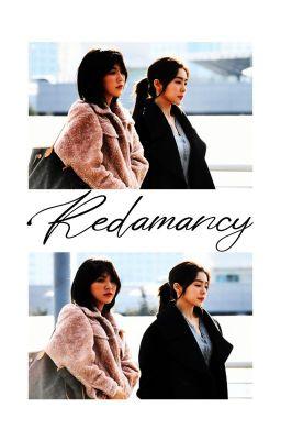 [WenRene] Redamancy