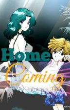 Homecoming by harukaze_310