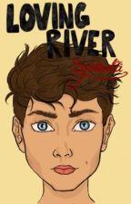 Loving River by sjakiela