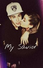 my savior (Under Major Editing)  by beliebersos