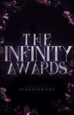 The Infinity Awards | ✓ by IslandApricot