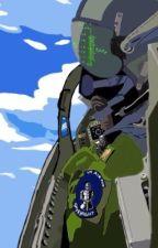 Forsaken Skies: King of the Round Table || Kyoko Kirigiri X male reader by Reaper6883
