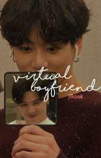 virtual boyfriend by JIMINTOKKI