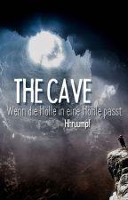 The Cave - Wenn die Hölle in eine Höhle passt *zur Zeit leider pausiert* by Hhruumpf