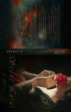 Scent Lotus (Hiatus) by J-Jofiana